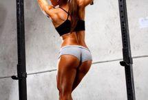 Dacious Fitness