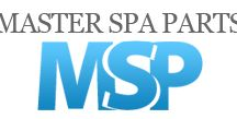 Waterfall replacements and parts  / Waterfall replacements and parts for all Master Spas
