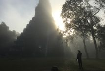 Travelling Crone Posts