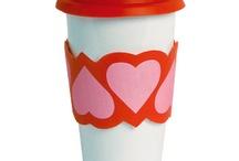 Notre top des cadeaux originaux pour la Saint Valentin / Besoin d'une idée originale pour la Saint Valentin.  Attractive World vous donne quelques suggestions !