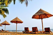 Goa Tour Package / Goa tour package from Rs 9000 Visit Goa with Travel Go Well http://travelgowell.com/index.php?option=com_content&view=article&id=521&Itemid=435  info@travelgowell.com, +91 9946476040