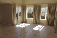 Sole Mandate - Blanco / Blanco – R1 095 000 Three bedrooms, three bathrooms & a single automated garage.  Call: Marlene 082 498 3096.