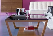 Contemporary Coffee Table - Coffee Table Modern - Coffee Table Sets
