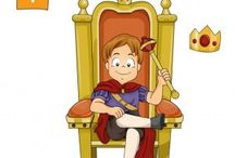 Thema: Koningsspelen