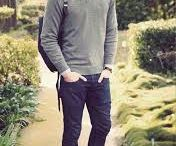 Men's / Get a latest and more information on men's Clothing and more. http://www.mydealswallet.com/category/mens-coupon-codes.html