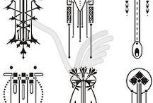 JEW / Jóias de design inspirador para entrar na wishlist e completar o seu look noiva Tullier.