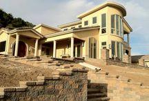 Custom Recreational Homes
