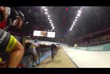 Wielrennen 2015 / Leuke filmpjes, artikelen en foto's op het gebied van wielersport MTB CX Wielertoerisme