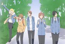 anime-needtowatch