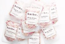 Instagram Post Love these little things. Can't wait to show you the new bath stuff we created.