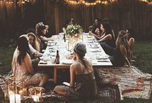 because i like dinner parties :)