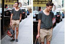 Styles to Wear