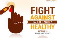 World Health Days / List/Calendar