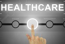 Digital citizenship POE / Digitalisation of health care