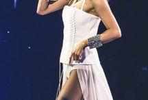 Selena gomez ❤