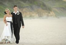 Beach Wedding Locations in Central Coast / Wanting to have a beach wedding? Here are some suggested places for your beach wedding venues within the Central Coast in NSW, Australia including Hunter Valley Beach Wedding Locations and Newcastle Beach Wedding Locations