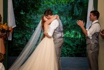 Tacoma Weddings