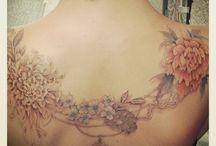 inspi tatoo