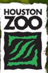 Texas Museums, Parks, and Zoos / by Southern Parenting Magazine