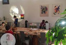 Atelier Reggio Thessaloniki