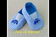 ARTE DO PANINHO