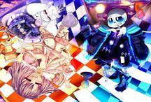 Chesstale <3 S2 I love it :P