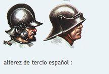 ejército de españa