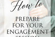 Wedding Tips, Advice & Ideas