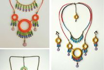 Diy  jewelry necklaces and pendants
