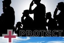 Protect / Shore Infrastructure Plans Master Plans/SIPs MILCON 1391 CIP/Phasing Plans Engineering/Asset Evaluations BEAP/IAP/CNP BFR/FPD RFP/Design-Build BQ/Family Housing Special Studies