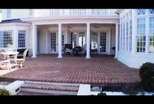 Videos / Better Homes and Gardens Real Estate III Videos