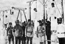 Ermeni Soykırım Yalanı (Armenian Genocide Lie)