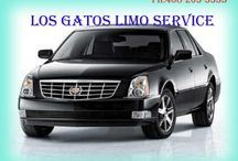 Los Gatos Limo Service / Los Gatos Limo Service offers its extraordinary service with the target of providing customer satisfaction and saving their valuable time to serve you with limo service Los Gatos and limo service Los Gatos to SFO