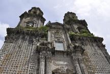 Monasterio de Sobrado dos Monxes - A COruña