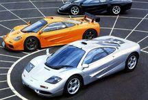 McLaren / http://gomotors.com/McLaren/