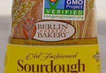 Low FODMAP Breads and Baked Goods / Be sure to check gluten free breads/mixes for hidden FODMAPs such as honey, agave, and inulin/chicory root.