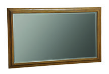 Mirrors & Hutches / #mirrors #hutches #furniture
