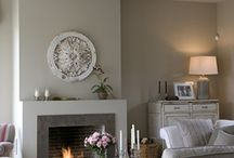 Flawless Beige / Home Decor