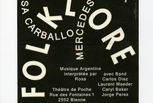 Typography / Typography