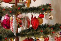Happy kerst