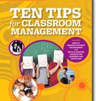 Classroom Management / How many times have you thought that you could accomplish  more in the classroom if the children would behave? Classroom management is key to an effective teaching environment. This Classroom Management board provides many types of resources. PDI also offers an online Classroom Management course for teachers. In this course you will learn practical strategies for establishing rules, routines, and a discipline plan that really works! For more information, please visit: www.webteaching.com