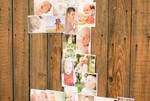 1 year baby boy party ideas