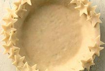 Crostate, cheese k e altro