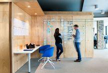 Digital Workplace Ideas