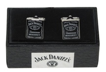 Jack Daniel's Gifts / A great range of personalised Jack Daniel's memorabilia! A fantastic gift idea for anyone who LOVES JD! http://www.giftsonline4u.com/personalised-jack-daniels-gifts.htm