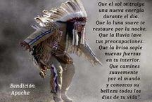 tribus americanas