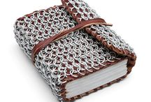 Book Covers / Decorative book covers, slipcovers  Bookbinding here: https://www.pinterest.com/courts1886/paper-and-paper-related-projects/