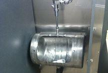 urinoa