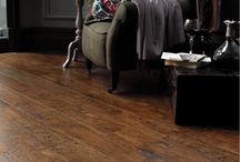 Karndean / Looking for NEW Flooring? We stock @KarndeanComm that offers so many styles and finishes you'll be spoilt for choice.