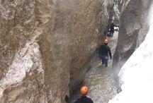 ict-istanbul canyoning team-Tuzla_Kanyonu - 2015-01-25 / ict-istanbul canyoning team-Tuzla_Kanyonu - 2015-01-25
